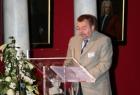 Unternehmer des Jahres 2009