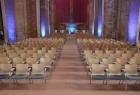 St-Georgen-Kirche