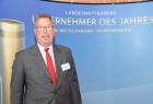 Thomas Lambusch, Präsident der Vereinigung der Unternehmensverbände für Mecklenburg-Vorpommern e.V.