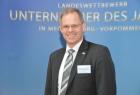 Rolf Seelige-Steinhoff, Seetel Hotel GmbH & Co. Betriebs KG