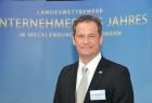 Frank Meißler, Globus Handleshof St. Wendel GmbH & Co. KG