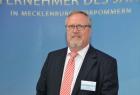 Jörg Schnell, Bauverband Mecklenburg-Vorpommern