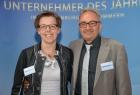 Birgit und Detlef Aegie