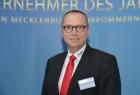 Jörg Hinrichs, Bauunion Wismar GmbH