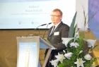 Michael Berkhahn, 1. Stellvertretender Bürgermeister der Hansestadt Wismar