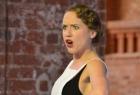 Cabaret Größenwahn mit Jana Kühn