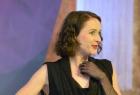Cabaret Größenwahn mit Isa Weiss