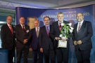 Unternehmerpreis MV 2014