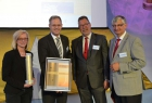 Preisträger Rolf Seelige-Steinhoff 2015
