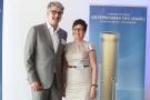 Commerzbank AG Rostock AG