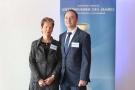 Familie Wiedenfeld, Unternehmerverband Mineralische Baustoffe e.V.