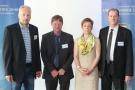 Rico und Kerstin Blumenthal Abwassertechnik Terrazzo und Fertigteil GmbH, Holger Brandt, SHBB - Steuerberatungsgesellschaft mbH