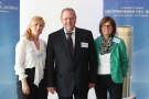 Martina Fregin, Lüftungs- und Klimatechnik GmbH Bützow