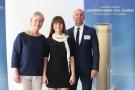 Katrin und Juliane Püschel, Eric Giesel, BioBalsam Naturkosmetik, Rostock