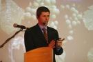 Unternehmer des Jahres 2008
