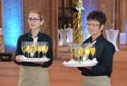 Catering: Lübsche Thorweide aus Wismar