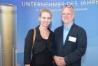 Franzis Barten und Wolf-Peter Weber, Agentur Alte Schule - Neue Medien