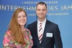 Diemar Heidtmann, Hochzeitshof Glaisin GmbH