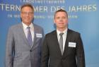 Knut Brinkmann und Maik Osterloh, BrinkmannBleimann GmbH