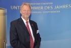 Vize-Präsident Handwerkskammer Schwerin