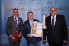 """Preisträger Kategorie """"Unternehmensentwicklung"""""""