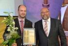Finalist Karsten Joost 2015