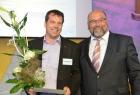 Finalist Jens-Peter Schaffran 2015