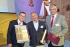Sonderpreisträger Axel Eigenstetter 2015