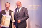Preisträger 2017 - Knut Wetzig