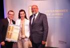 Preisträgerin 2017 - Christa-Maria Wendig