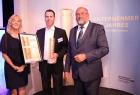 Preisträger 2017 - Guido Krüger