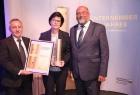 Preisträgerin 2017 - Jana Maiwirth