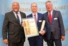 Preisträger 2018 - Jörg Hahn – Geschäftsführer optimal media