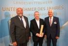 Preisträger 2018 - Frank Jochmann – Geschäftsführer Jochmann GmbH