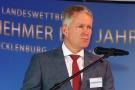 Holger Schwannecke, Generalsekretär des Zentralverband des Deutschen Handwerks