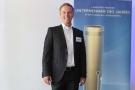 Philipp Rostalski, Kreativ- und Künstlerbedarf Rostolski aus Greifswald