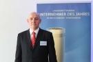 Andreas Redmann, Ostdeutscher Sparkassen Verband