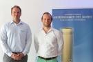 Malte Urban und Dr. Helge Fruhriep, Rechtsanwaltskanzlei Urban
