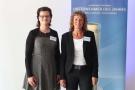 Martina Dörbrandt und Petra Senger, Landkreisverwaltung Mecklenburgische Seenplatte