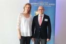 Dr. Wolfgang Schlumberger, EUROIMMUN AG