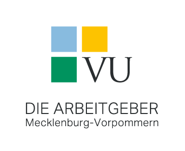 Logo Unternehmerverband