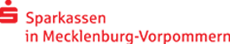 Logo Sparkassen