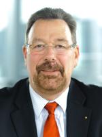 Porträt Thomas Lambusch